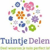 TuintjeDelen.nl